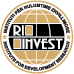 Riinvest Institute
